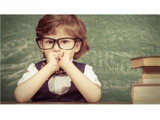 Iskolaérettség, avagy mivel teszünk jót a gyermeknek?