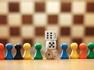 Miért hasznosak a társasjátékok?