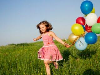 3 + 8 gyereknapi ajándék ötlet lányoknak