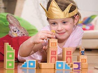 Hogyan válassz játékot a gyereknek? 3 kérdés, amire tudnod kell a választ + konkrét játéktippek