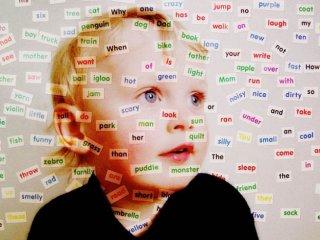 Autizmus és beszédfejlesztés