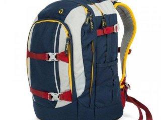 Satch Pack hátizsák
