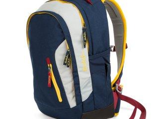 Satch Sleek hátizsák