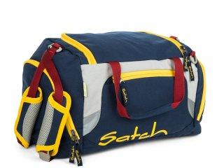 Satch sport táska
