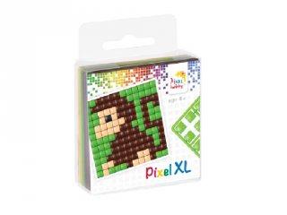 Pixel XL szett (6x6cm)
