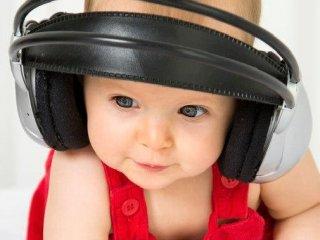 Hallás fejlesztése