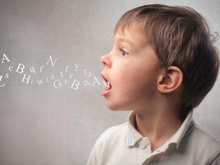Beszéd készség, Kommunikációs fejlesztés