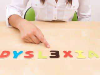 Diszlexia prevenció, diszlexia kezelés