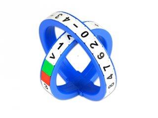 Radosza gyűrűk