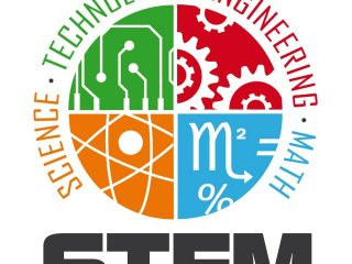 STEM játékok