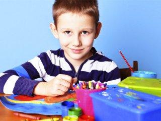 7-99 éves fiús sláger termékek