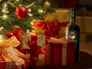 Legjobb karácsonyi játék, karácsonyi ajándék