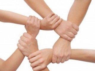 Kooperatív társasjáték