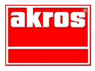 Akros
