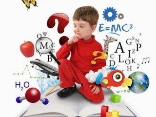 Általános műveltség, kvíz játékok