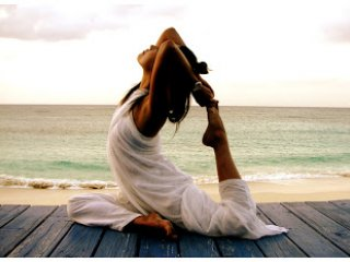 Észlelés (test-, tér-, idő-, egyensúly érzékelés)