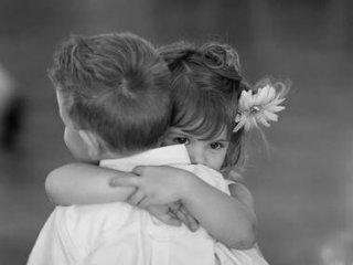 Szociális készség, Empátia