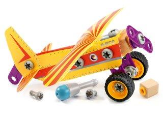 Repülős, helikopteres játékok