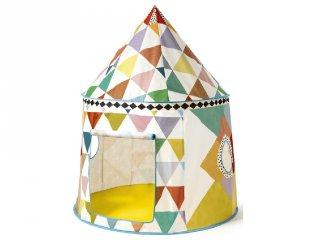 Gyerek sátor