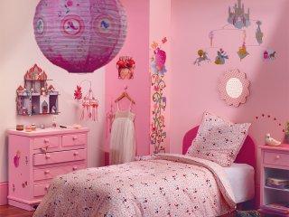 Hercegnő szoba