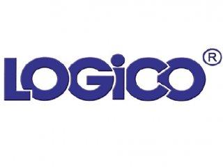 LOGICO