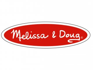 Melissa&Doug