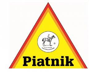 PIATNIK