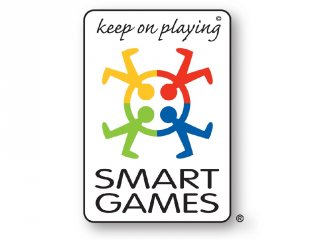 Smart Games
