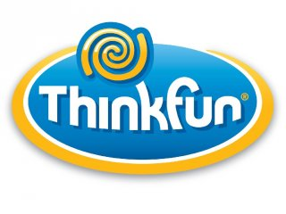 Thinkfun