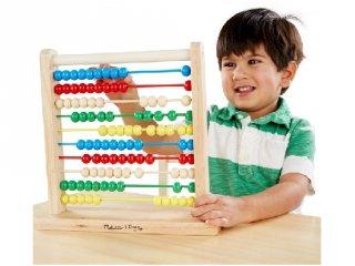 Fejlesztő játék óvodásoknak