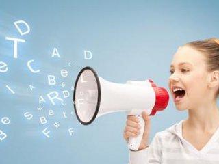 Beszédfejlesztése, kommunikáció, szókincs fejlesztés