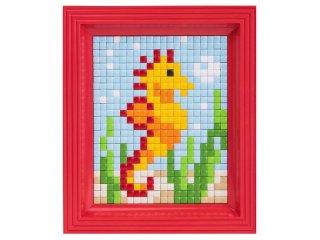 Komplett Pixel XL készlet (10x12cm)