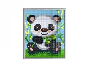 Komplett Pixel XL 4 alaplapos készlet