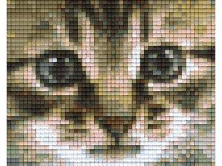 Egyedi Pixel mosaic készletek