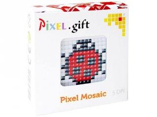 Mini Pixel XL