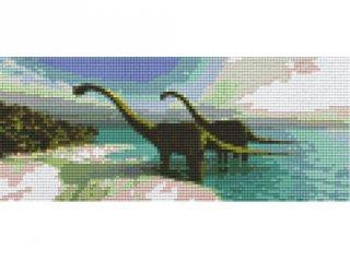 Több alaplapos pixelképek