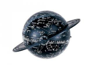 Csillagászati játékok