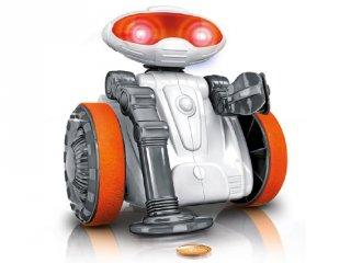 Robotos játékok