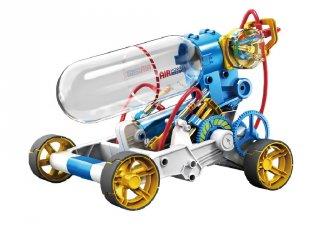 Elektromos játékok