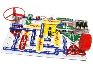 Elektronikus játékok