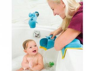 Fürdetés