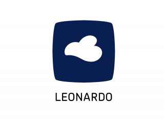 Leonardo