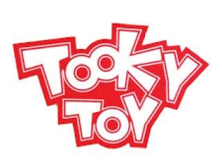 Tooky