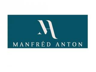 Manfréd és Anton