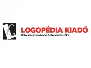 Logopédia Kiadó