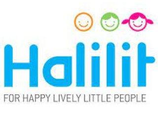 Halilit