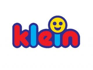 Klein Toys