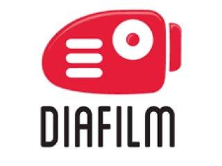 Diafilm Gyártó