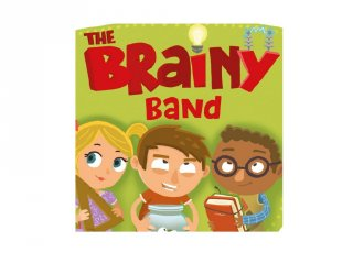 Brainy Band