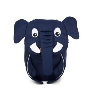 Affenzahn mini bölcsis hátizsák, Elefánt